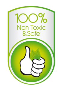 100% non toxic carpet cleaning los angeles