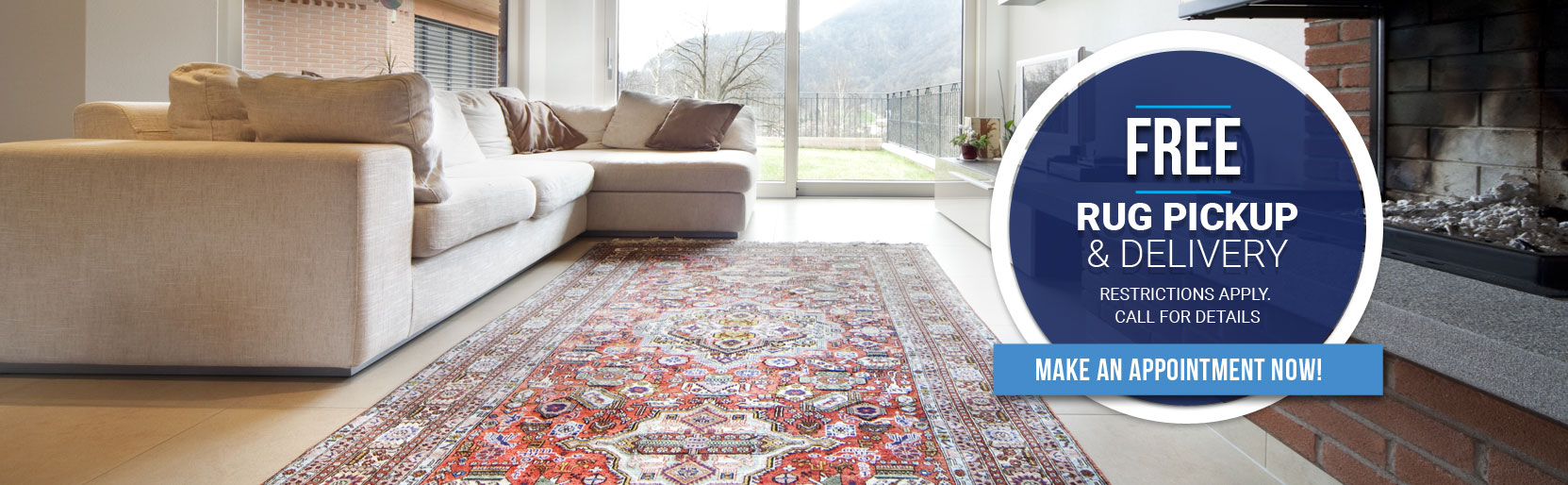 Oriental Rug Cleaning West Los Angeles Review Home Co
