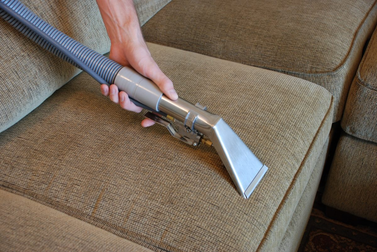 Tips to Maintain Your Upholstery